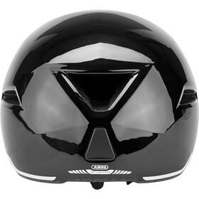 ABUS Yadd-I Helmet brilliant black